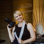 Heather Norman Photography profile image.