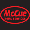 Jacksonville General Contractor profile image