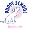 Puppy School Banbury profile image