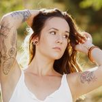 Mike Laverdure Photography profile image.