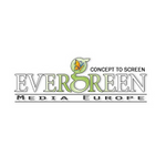 Evergreen Media Europe Ltd profile image.