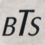 BTS profile image.