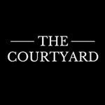 The Courtyard profile image.
