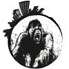 Rogue Combat Club profile image