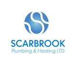 Scarbrook Plumbing & Heating Ltd profile image.