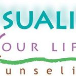 Visualize Your Life Counseling profile image.