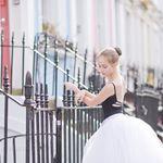 Nadia Nova Photography profile image.