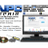 CV PC Repair profile image