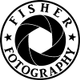 Fisher Fotography logo