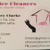 Choice Cleaners profile image