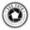 352 Foto profile image