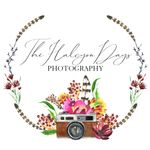 The Halcyon Days Photography profile image.
