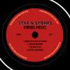 Styx and Stones Mobile Karaoke profile image