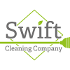 Swift Cleaning Company LLC profile image