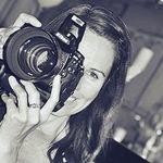 Bia Photography profile image.
