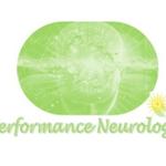 Performance Neurology profile image.