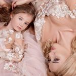 Pampered Princess Salon/Spa/Party Celebrations profile image.