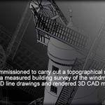 MK Surveys East Midlands profile image.
