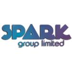 Spark Events Ltd profile image.