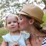 lifeShine Photography profile image.