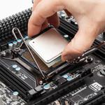 Futuretech Computers LTD profile image.