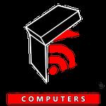 Black Bear Computers profile image.