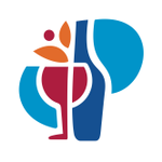 Pinot's Palette profile image.
