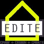 EDITE LTD. profile image.