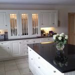 i-Home Interiors Ltd profile image.