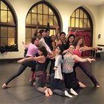 Seyyide Sultan Belly Dancer profile image.