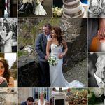 Darrell O'Kane Photography profile image.