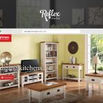 Reflex Studios profile image.