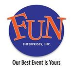FUN Enterprises, Inc. profile image.