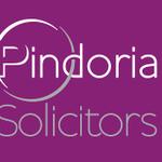 Pindoria Solicitors profile image.