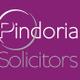 Pindoria Solicitors logo