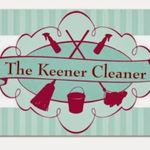 The Keener Cleaner profile image.