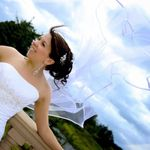 Martin McLachlan Photography  profile image.