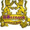D'Bernard Gourmet Foods, LLC. profile image