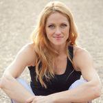 Bria Evenson Fitness profile image.