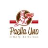 Paella Uno profile image