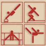 Oaks Gymnastics Academy profile image.
