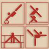Oaks Gymnastics Academy profile image