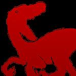 Raptor Filmz Ltd. profile image.