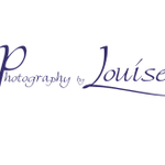 Photography by Louise Studios Ltd profile image.
