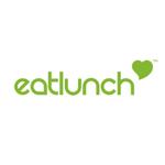 Eatlunch profile image.