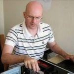 Orton Computer Services profile image.