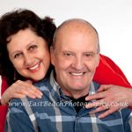 East Beach Photography profile image.