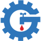 Bigos Plumbing Company logo