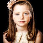 Eric Pearce Photography profile image.