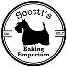 Scotti's Baking Emporium